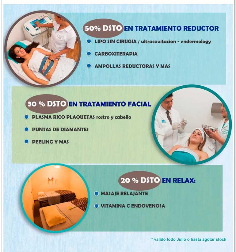 EMY Medical Esthetic